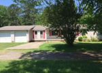 Foreclosed Home en WILLIAMS RD, Little Rock, AR - 72206