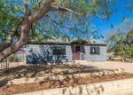 Foreclosed Home en N 7TH PL, Coolidge, AZ - 85128