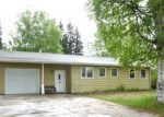 Foreclosed Home en CAPITOL AVE, Fairbanks, AK - 99709