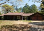 Foreclosed Home en WIRE RD, Cottondale, AL - 35453