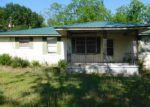 Foreclosed Home en DELTA RD, Tallassee, AL - 36078