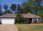 Foreclosed Home in CUNNINGHAM CT, Opelika, AL - 36801