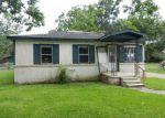 Foreclosed Home en DAYTONA DR, Mobile, AL - 36605