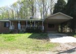 Foreclosed Home en HIGHWAY 72, Cherokee, AL - 35616