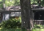 Foreclosed Home en TEXAS ST, Montgomery, AL - 36110