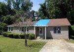 Foreclosed Home en PINEVIEW RD, Montevallo, AL - 35115