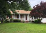 Foreclosed Home en PEACH TREE DR, Fredericksburg, VA - 22407