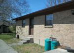Foreclosed Home en CANTERBURY RD, Richmond, KY - 40475