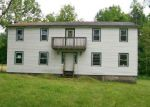 Foreclosed Home in W COUNTY ROAD 1300 S, Westport, IN - 47283