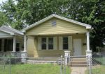 Foreclosed Home en E INDIANA ST, Evansville, IN - 47711