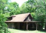Foreclosed Home en E STATE ROAD 250, Brownstown, IN - 47220