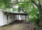 Foreclosed Home in N JACKSON ST, Saint Paul, IN - 47272