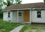 Foreclosed Home en ALICE DR, Lake City, TN - 37769