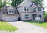 Foreclosed Home en E BRENTWOOD DR, Morristown, TN - 37814