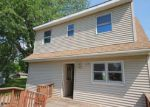 Foreclosed Home en 14TH ST, Boone, IA - 50036