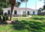 Foreclosed Home en KELLY LN, Gulf Breeze, FL - 32563