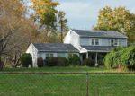 Foreclosed Home en JORDAN DR, Clayton, DE - 19938