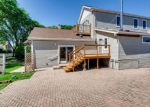 Foreclosed Home en N PITTSBURGH AVE, Chicago, IL - 60634