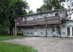 Foreclosed Home en COLUMBIA AVE, Alexandria, IN - 46001