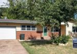 Foreclosed Home in HOWELL AVE, Dodge City, KS - 67801