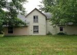 Foreclosed Home in MAIN ST, Everest, KS - 66424