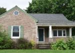 Foreclosed Home en SABILLASVILLE RD, Thurmont, MD - 21788