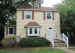 Foreclosed Home en GREYSTONE RD, Halethorpe, MD - 21227