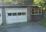 Foreclosed Home en COUNTY ROAD CZ, Ishpeming, MI - 49849