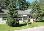 Foreclosed Home in E FOX RD, Lincoln, MI - 48742