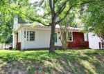 Foreclosed Home en N MAIN ST, Cape Girardeau, MO - 63701