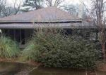 Foreclosed Home en E JEFFERSON ST, Kosciusko, MS - 39090