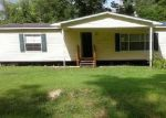 Foreclosed Home in OLD WASHINGTON RD, Washington, NC - 27889
