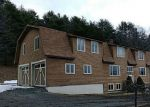 Foreclosed Homes in Claremont, NH, 03743, ID: F4276917