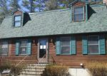Foreclosed Homes in Derry, NH, 03038, ID: F4276918