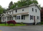Foreclosed Home en BROWN RD, Middletown, NY - 10941