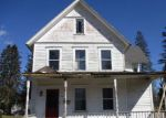 Foreclosed Home en PINE ST, Deposit, NY - 13754