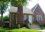 Foreclosed Home en ORCHARD AVE, Niles, OH - 44446