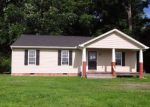 Foreclosed Home en WALKERTON RD, Walkerton, VA - 23177