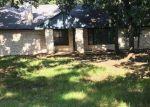 Foreclosed Home en N PARK ST, Sapulpa, OK - 74066