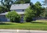 Foreclosed Home in JOHNSTON ST, Otley, IA - 50214