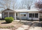 Foreclosed Home in CLEVELAND RD, Edgefield, SC - 29824
