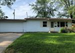 Foreclosed Home in DOUGLASS CT, Iowa City, IA - 52246