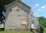 Foreclosed Home in N MAPLE ST, Creston, IA - 50801