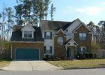 Foreclosed Home en WOODS PKWY, Suffolk, VA - 23434