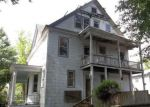 Foreclosed Home en BELLEVUE AVE, Norfolk, VA - 23509