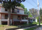 Foreclosed Home in SAINT CLAIR ST, Green Bay, WI - 54301