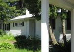 Foreclosed Home in DAVIS RD, Bangor, ME - 04401