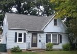 Foreclosed Home en ELLINGTON RD, Rochester, NY - 14616