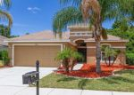 Foreclosed Home en MARBLEHEAD LN, New Port Richey, FL - 34654