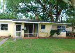 Foreclosed Home in ORANGEWOOD RD, Jacksonville, FL - 32207